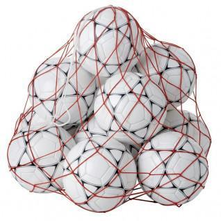 Netz für 20 Tremblay-Ballons