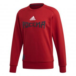 Sweat Russia Saison-Spezial 2020