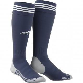 Hohe Socken adidas AdiSocks