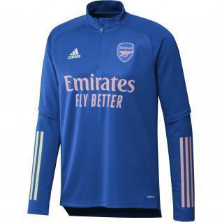 Ausbildung Top Arsenal 2020/21