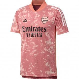 Arsenal Ultimate Training 2020/21 Trikot