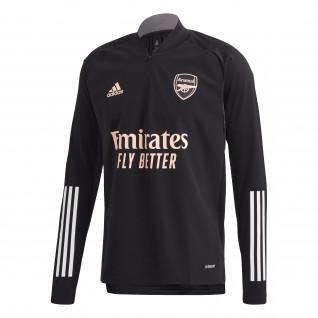 Arsenal Ultimative Wärme 2020/21 Jacke