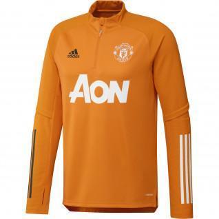 Manchester United 2020/21 Sweatshirt