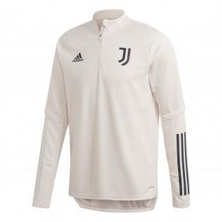 Ausbildungsspitze Juventus 2020/21