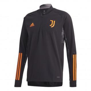 Training Top-Präsentation Juventus Turin EU 2020/21