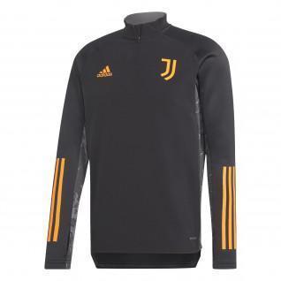 Trainingsspitze Juventus EU Warm 2020/21