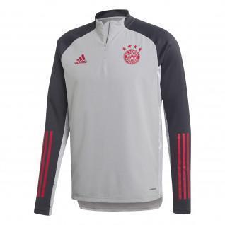 Bayern Warm 2020/21 Jacke