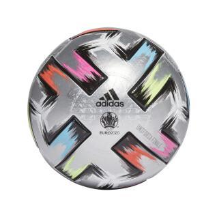 Fußball adidas Uniforia Finale Pro
