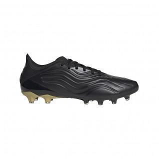 adidas Copa Sense.1 AG Schuhe