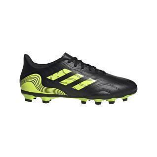 adidas Copa Sense.4 FxG-Schuhe