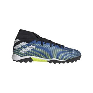 adidas Nemeziz-Schuhe .3 TF