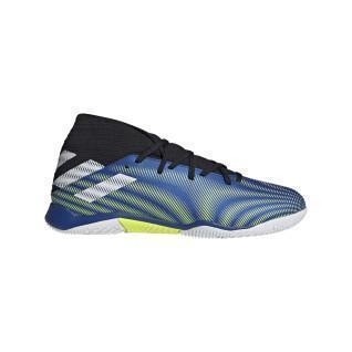 adidas Nemeziz-Schuhe .3 IN