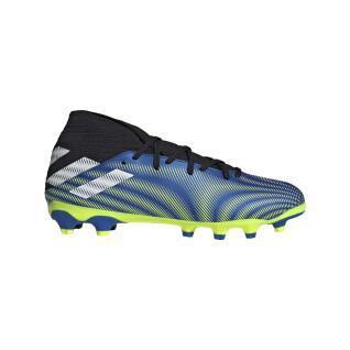 adidas Nemeziz .3 MG-Schuhe