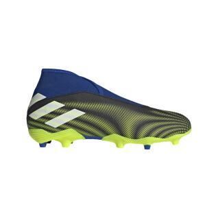 adidas Nemeziz .3 LL FG-Schuhe