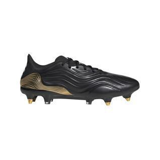 adidas Copa Sense.1 SG Schuhe
