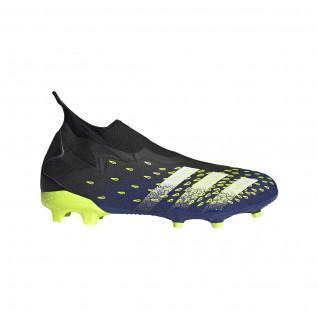 adidas Predator Freak .3 LL FG-Schuhe