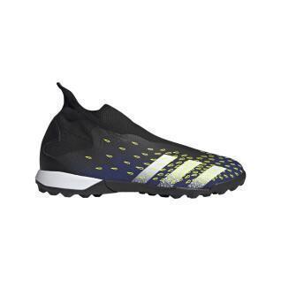adidas Predator Freak .3 LL TF-Schuhe