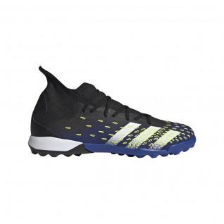 adidas Predator Freak-Schuhe .3 TF
