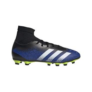 adidas Predator Freak .4 S FxG Schuhe