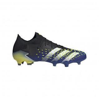 adidas Predator Freak-Schuhe .1 L FG
