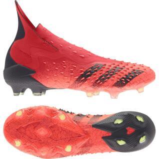 Schuhe adidas Predator Freak+ FG