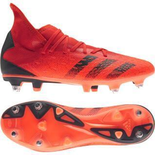 Schuhe adidas Predator Freak.3 SG