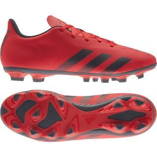 Schuhe adidas Predator Freak.4 FG
