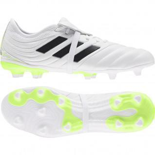 adidas Copa Gloro 20.2 FG Schuhe