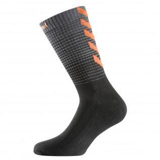 Socken Hummel gradient VP28