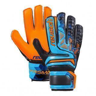 Reusch Handschuhe Prisma SD Easy Fit LTD Junior