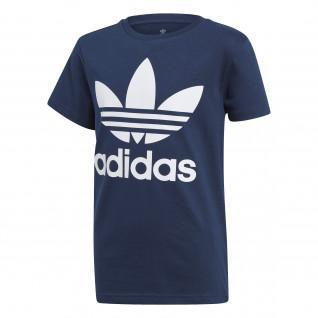adidas Originals Dreiblatt Junior T-Shirt