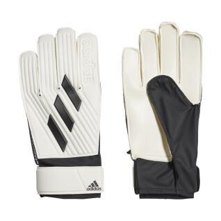 adidas Tiro Club Junior Goalie-Handschuhe