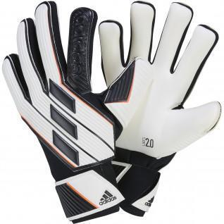 adidas Tiro Pro Goalie-Handschuhe