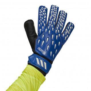 adidas Pred GL TRN Goalie-Handschuhe