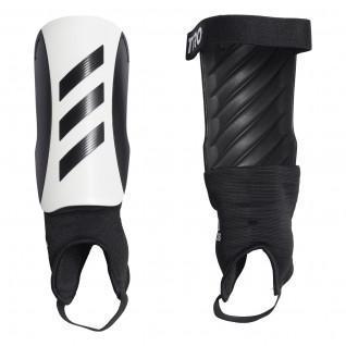 adidas Tiro Match-Schienbeinschützer