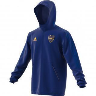 Windjacke Boca Juniors 2021/22