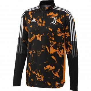 Ausbildungsspitze Juventus AOP 2020/21