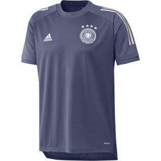 Jersey Allemagne