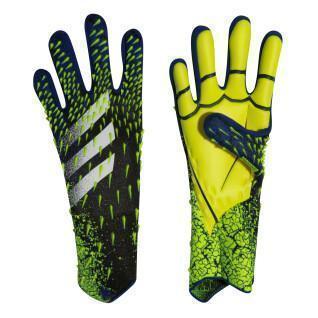 adidas Pred GL PRO Goalie-Handschuhe
