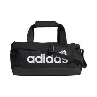 Sporttasche adidas Essentials Logo Extra Small