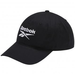 Kappe Reebok Active Foundation Badge