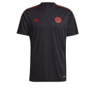 fc training trikot Bayern Munich Tiro