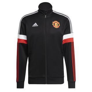 Trainingsjacke Manchester United 3-Stripes