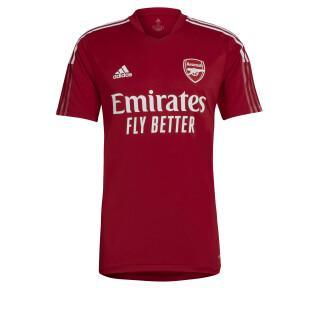 Trainingstrikot Arsenal Tiro
