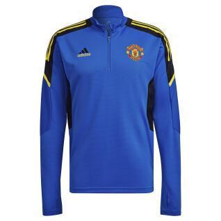 Sweatshirt Manchester United Condivo