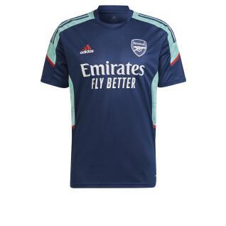 Jersey Arsenal Condivo Training