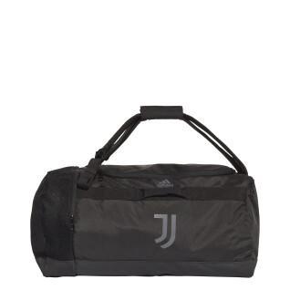 Sporttasche Juventus du M