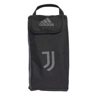 Sac   chaussures Juventus