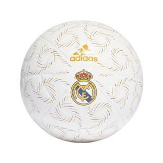 Ballon Real Madrid Home Club