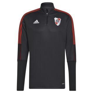 Sweat Club Atl tico River Plate